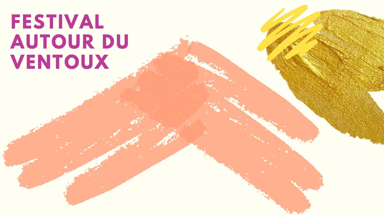 Festival Autour du Ventoux